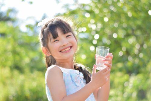 歯並びの写真|仙台のひまわりデンタルクリニック