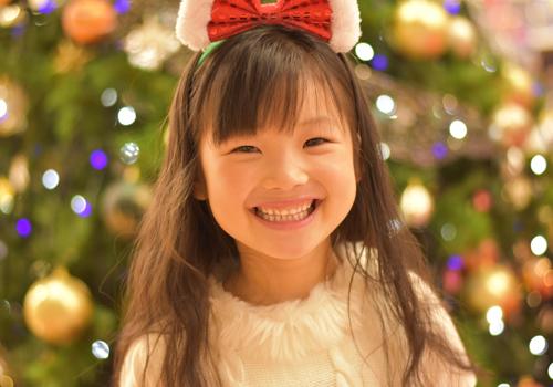 ひまわりデンタルクリニック_冬休み、お子様の虫歯予防に大切なポイントとは?
